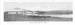 Engraving of the Murray Bridge with train and paddle boat, 1887.; Andrew Garran; 1887; MB/ENG 00037