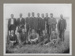 Photo Murray Bridge Rifle Club, c 1914.; Unknown; c 1914; MB/PHO 00101