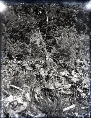 Photograph; Aitken, John; 2017.1.114