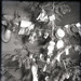 Photograph - close up of Christmas Tree in Aitken Family parlour; Aitken, John; 2017.1.128