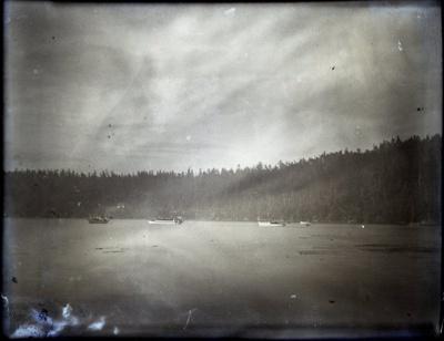 Photograph; Aitken, John; 2017.1.162