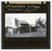 'J.P. Fawkner's Cottage Claremont, Tasmania' (slide 21/28); HL.JP.00064
