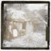 Raeburn Family Picnics and Holidays (slide 40/55); c.1889; HL.MJ.00144b