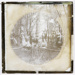 Raeburn Family Picnics and Holidays (slide 10/55); c.1889; HL.MJ.00119