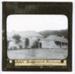 'First Government House, Tasmania' (slide 14/28); HL.JP.00057