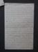 Moravian Mission in Australia - script (page 4/9) ; 1919; HL.MB.00001d