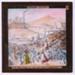 Orange Harriet - partial set - slide 5/34; around 1890s; HL.SI.00004