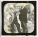 Raeburn Family Picnics and Holidays (slide 41/55); c.1889; HL.MJ.00145