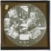 Raeburn Family Picnics and Holidays (slide 1/55); c.1889; HL.MJ.00110