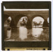 'Richmond Bridge' (slide 18/28); HL.JP.00061