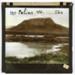 'Mt Pelion W. Tas.' (slide 20/28); HL.JP.00063