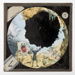 Lantern Slide - Bamforth & Co., 'Gabriel Grub', Late 19th Century; MV.MM.32039.7