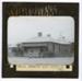 'Toll House New Norfolk, Tas.' (slide 15/28); HL.JP.00058