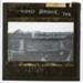 'Richmond Bridge, Tas.' (slide 17/28); HL.JP.00060