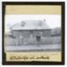 'O'Doherty's cot, Oatlands' (slide 11/28); J.W. Beattie, Hobart, Australia; HL.JP.00054