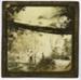 Raeburn Family Picnics and Holidays (slide 30/55); c.1889; HL.MJ.00135