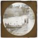 Raeburn Family Picnics and Holidays (slide 2/55); c.1889; HL.MJ.00111