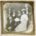 Raeburn Family Picnics and Holidays (slide 50/55); c.1889; HL.MJ.00153b