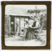 Raeburn Family Picnics and Holidays (slide 38/55); c.1889; HL.MJ.00143