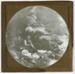 Raeburn Family Picnics and Holidays (slide 23/55); c.1889; HL.MJ.00131
