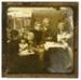 Raeburn Family Picnics and Holidays (slide 28/55); c.1889; HL.MJ.00133
