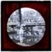 Raeburn Family Picnics and Holidays (slide 25/55); c.1889; HL.MJ.000131b