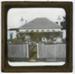 Raeburn Family Picnics and Holidays (slide 45/55); c.1889; HL.MJ.00149