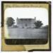 'Old Clarendon House 1864' (slide 13/28); Spurling, Launceston, Australia; HL.JP.00056