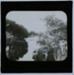 Raeburn Family Picnics and Holidays (slide 46/55); c.1889; HL.MJ.00150