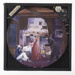 Lantern Slide - 'Jane Conquest', Late 19th Century; MV.MM.31968.14