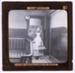 Orange Harriet - partial set - slide 2/34; around 1890s; HL.SI.00002