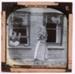 Orange Harriet - partial set - slide 3/34; around 1890s; HL.SI.00003
