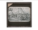 Lantern Slide - 'Waiting & Watching off Toulon', 1803; MV.SH.881053