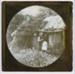 Raeburn Family Picnics and Holidays (slide 6/55); c.1889; HL.MJ.00115