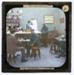 The Last Shilling - slide 7/25; Bamforth & Co., England; HL.MJ.00028