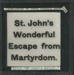 The Cross Series - partial set - slide 179/230; Limelight Department, Salvation Army, Melbourne, Australia; 1900-1908; HL.SA.00171