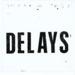 "Untitled (""Delays""); Contemporary artist; 2017; HL.MJ.00323"