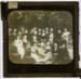 Raeburn Family Picnics and Holidays (slide 48/55); c.1889; HL.MJ.00152