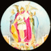 Lantern Slides - Series, The Holy War, 1850-1910; 1850-1910; MV.MM.112679