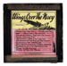 Lantern Slide - 'Wings Over the Navy', circa 1938-1956; MV.MM.97259