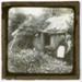 Raeburn Family Picnics and Holidays (slide 39/55); c.1889; HL.MJ.00144
