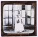 Orange Harriet - partial set - slide 24/34; around 1890s; HL.SI.00018