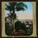 Brisbane from Observatory Gardens - partial set - slide 1/7; George Washington Wilson & Co., Scotland; c.1890; HL.MJ.00103