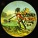 Lantern Slides - 'Heroes & Fanatics in the Soudan', Series, Depicting 1882-1898, Published 1900-1920; 1900-1920; MV.MM.111388