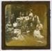 Raeburn Family Picnics and Holidays (slide 53/55); c.1889; HL.MJ.00156