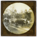 Raeburn Family Picnics and Holidays (slide 8/55); c.1889; HL.MJ.00117