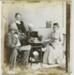 Raeburn Family Picnics and Holidays (slide 36/55); c.1889; HL.MJ.00141