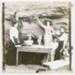 Raeburn Family Picnics and Holidays (slide 35/55); c.1889; HL.MJ.00140