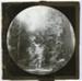 Raeburn Family Picnics and Holidays (slide 9/55); c.1889; HL.MJ.00118