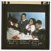 Aboriginal Children, Otford Home, Methodist Church, N.S.W 1942-3; c. 1948; HL.JP.00004